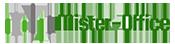 Mister-Office Логотип